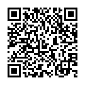 歡迎加入Line@官方帳號「安全科技x智慧應用」。