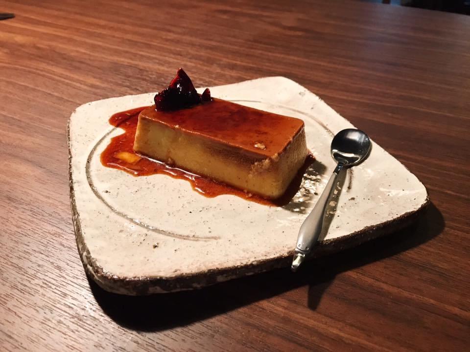 幻猻家珈琲Pallas Café FB