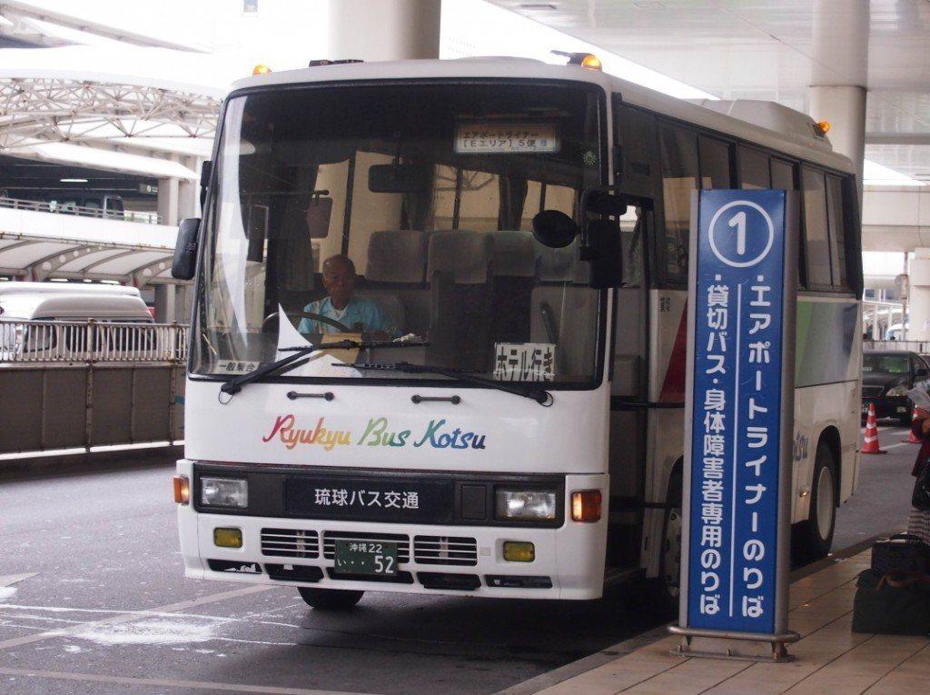 機場巴士 wikipedia