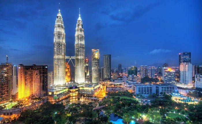 馬來西亞 Flickr