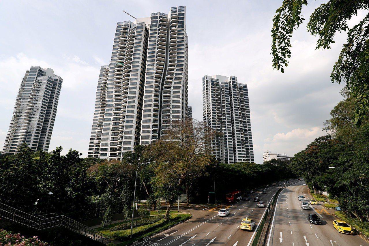 新加坡16日就私人住宅公寓透過Airbnb等平台提供短租,公布相關規範,公眾諮詢期至5月底截止。路透