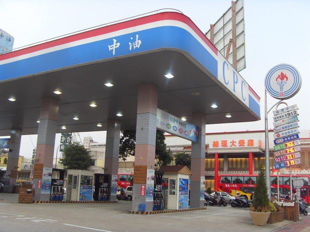 中油五輕輸出印尼陷入僵局,另一受矚目的大案-印度投資計畫,恐也有新變數。 報系資...