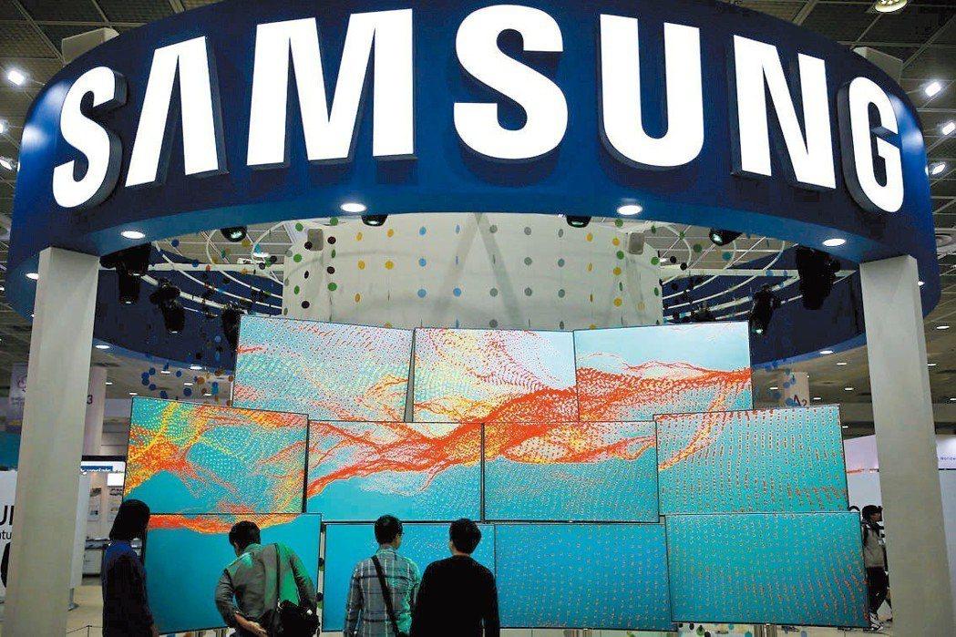 全球前兩大電視品牌三星與LG都正考慮停止中國當地電視組裝生產線,以避開美中貿易戰...