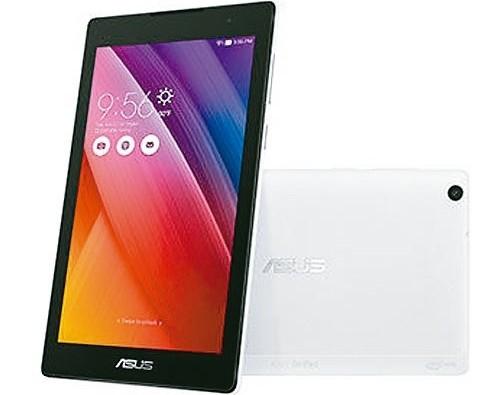 ASUS ZenPad C7.0,原價4,990元,特價2,990元。 愛買線上...