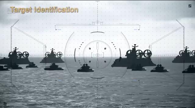2018馬來西亞亞洲防衛展日前展開,國防部軍備局和中科院組成團隊參展,中科院以鋼...
