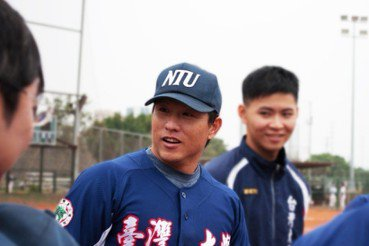 十年昨日:呂祐華,走過米迪亞暴龍隊的一攤泥濘