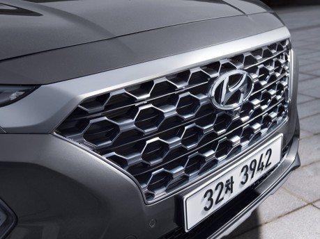 Hyundai Palisade註冊成功 八人座旗艦休旅就此誕生?