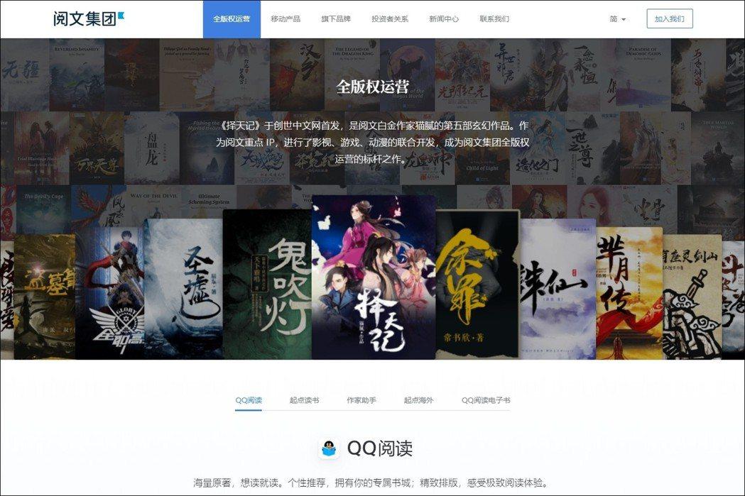 2016年,中國公布一系列打擊網路侵權盜版的政策,進一步促進了網路文學付費規模的...