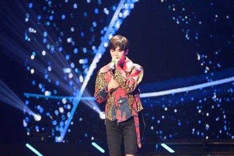 太妍、Red Velvet和男團BTOB今晚在南港展覽館舉辦「2018 Best of Best Concert」,由畢書盡擔任開場嘉賓。畢書盡難得用韓文與粉絲對話,一口氣講出自己的緊張心情。不過就...