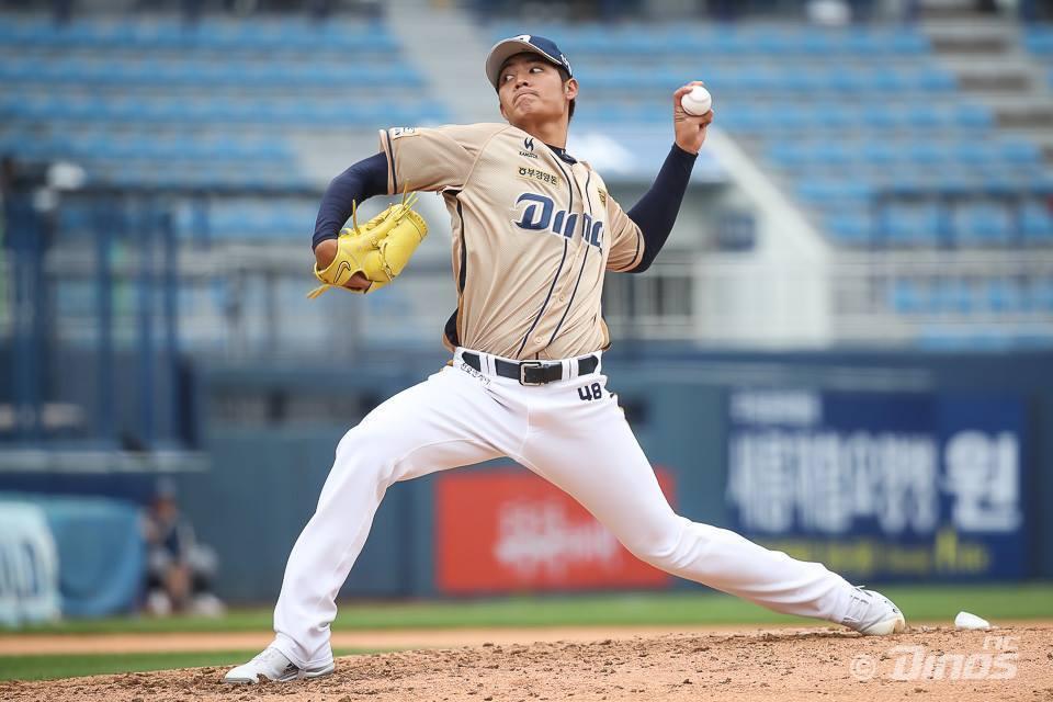 韓國棒球委員會(KBO)即將透過轉播權銷售代理公司,與台灣簽署韓國職業棒球聯盟比...