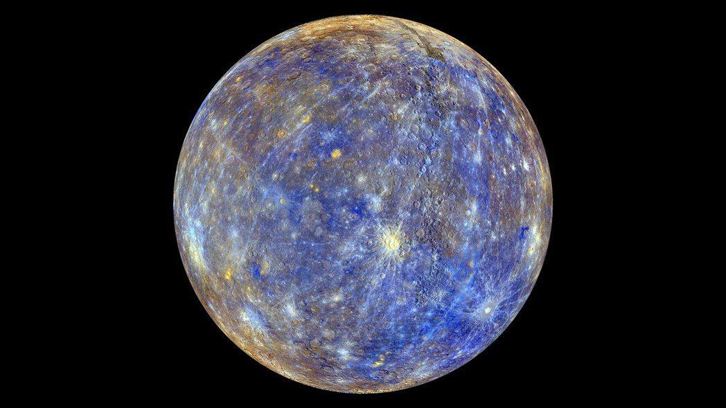 每到水星逆行期間,總是會讓星座迷相當惶恐,影響範圍包括溝通、交通、旅遊、3C產品...