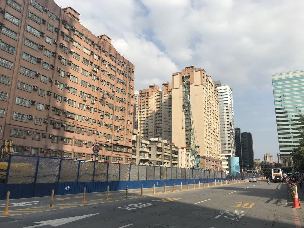 永和區 記者游智文/攝影