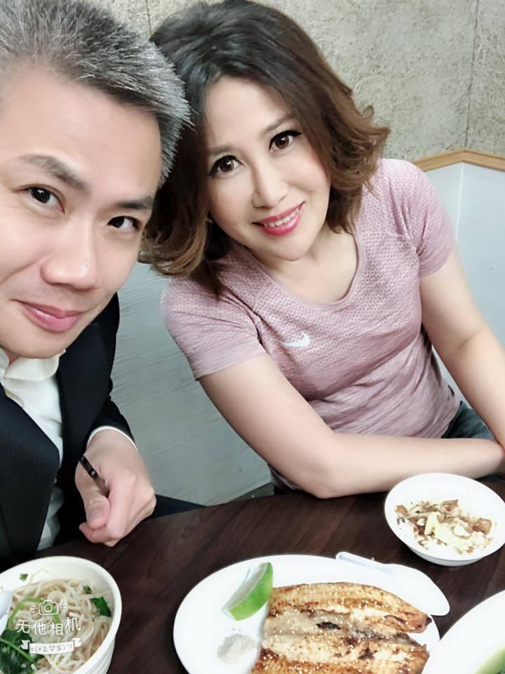 圖/擷自羅友志臉書