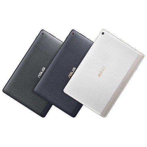 原價7,590元的ASUS ZenPad 10 Z301M (2G/16G) 四...