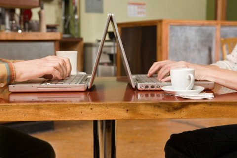 越來越多學生有「網路成癮」的問題,衛福部宣布,將跟進世界衛生組織(WHO),把「...
