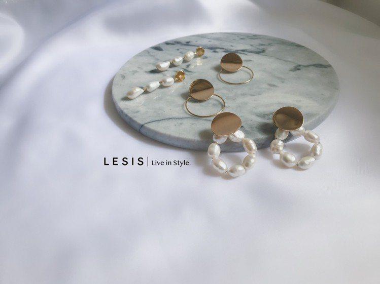 圖/LESIS提供