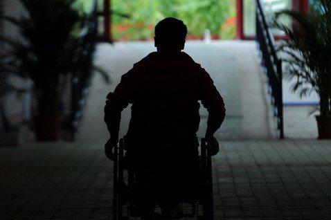 障礙者需要性:性專區沒考慮到的「無障礙」