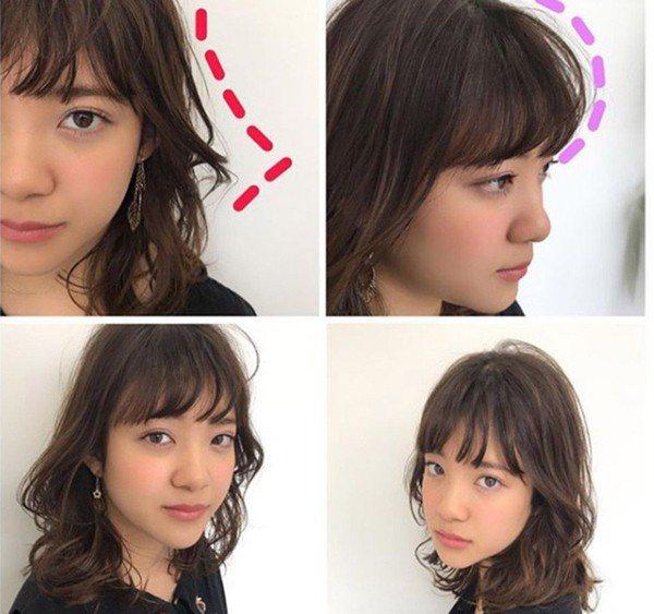 圖/https://www.instagram.com/masaosugaya/...