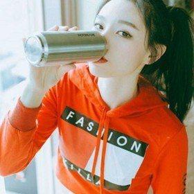 韓國Youtuber從一百公斤瘦到五十 變超正靠這幾個「習慣」!