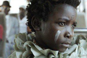 你才女巫,你全家都女巫!——非洲男人獵巫記