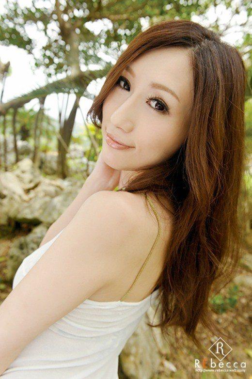 被強暴不敢出聲的Julia。 圖片來源/ sumomo