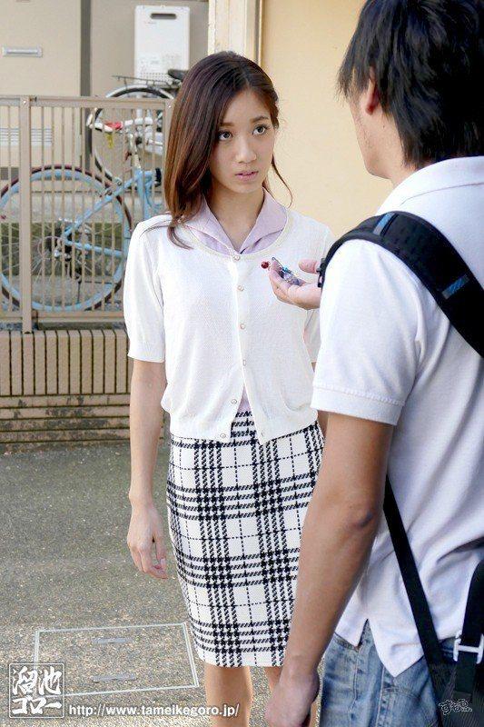 被強暴不敢出聲的東凜。 圖片來源/ sumomo