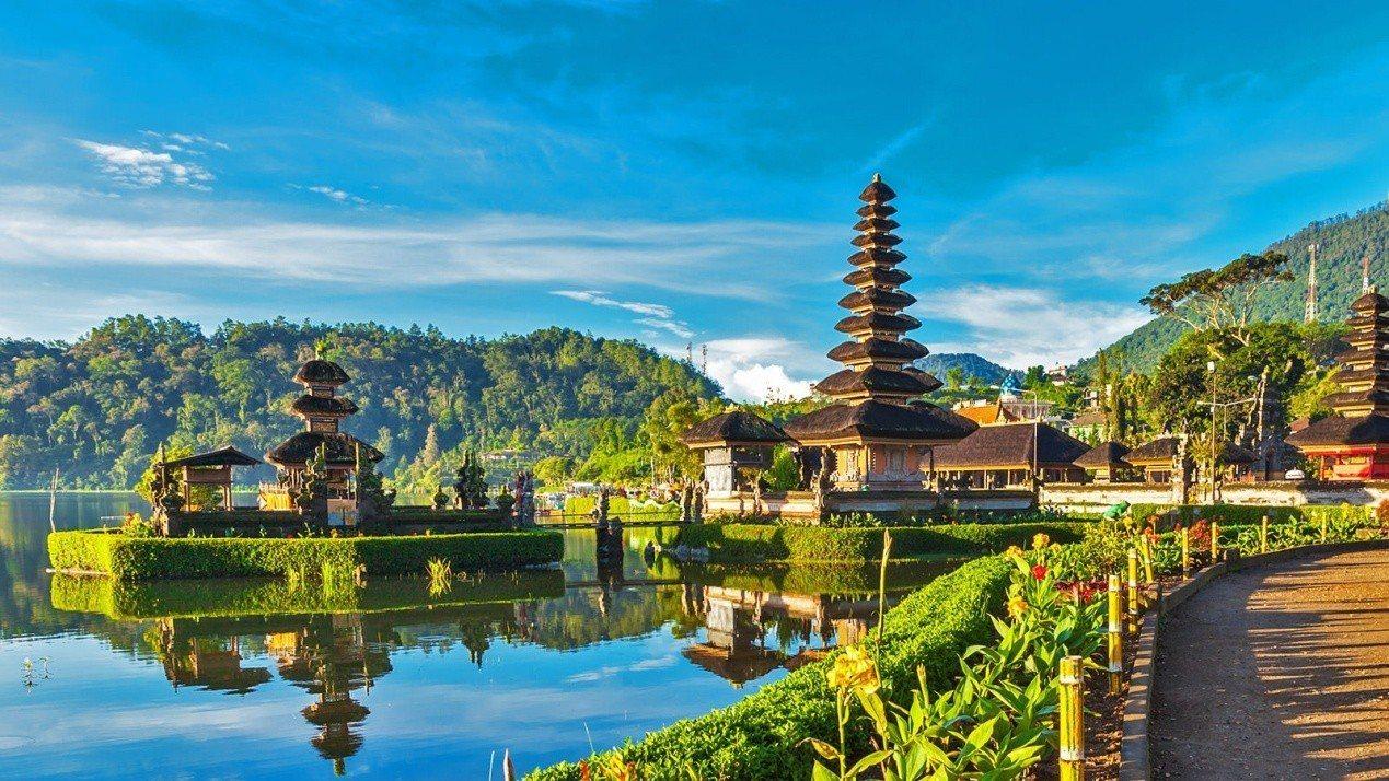 峇里島 bali-indonesia.com