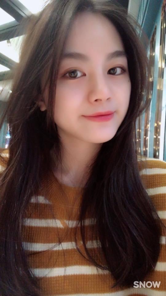 圖/擷自陳思妤臉書