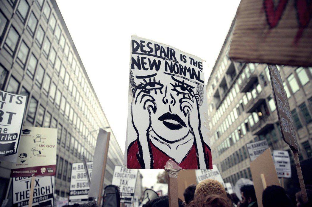 結構失調的英國高教,要如何面對2020年正式脫歐的衝擊,混亂的當下也令所有學術從...