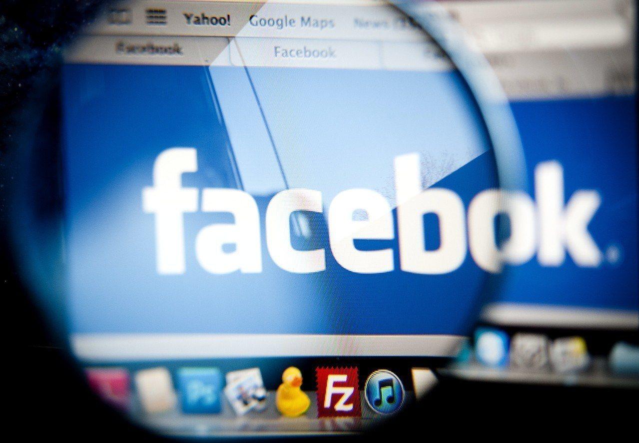 "Facebook个资外泄的""剑桥分析丑闻"",被星国政府拿来与无心管控假新闻混为一..."