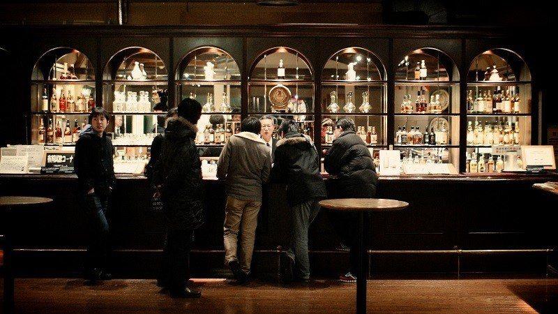 ▲北海道余市蒸餾所。(圖/攝影者:MIKI Yoshihito, Flickr ...