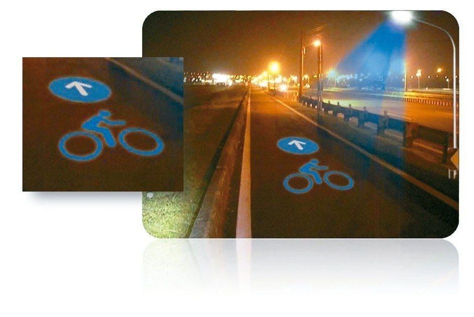 Micro LED可望取代OLED,成為新一代顯示技術。 圖/陸普提供