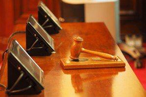 民主正當性不是司法改革的萬靈丹