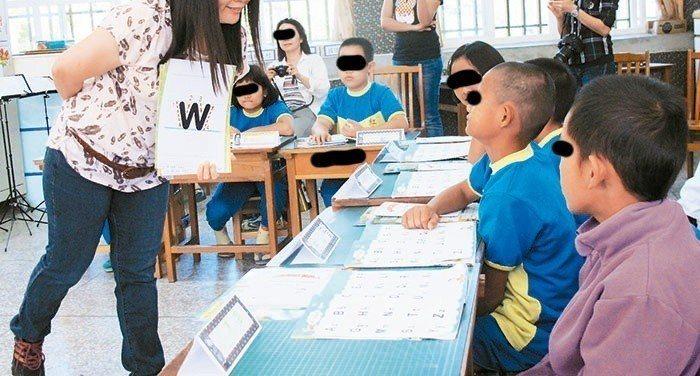 圖片來源/聯合報系