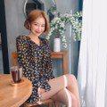 按下Follow鍵!這些韓國時尚部落客你追蹤了嗎?