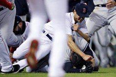 球場上的亂鬥史:觸身球的「合法暴力」,值得嗎?