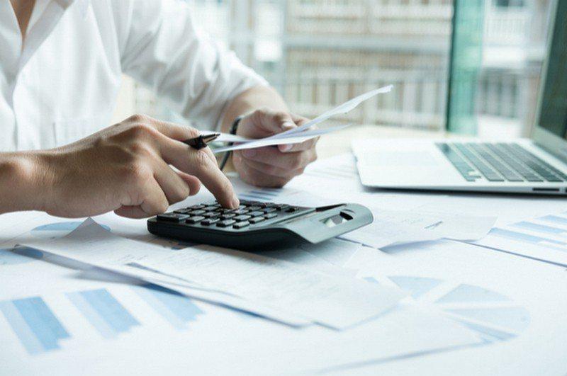 報稅季節來臨!你知道誰是節稅高手嗎?