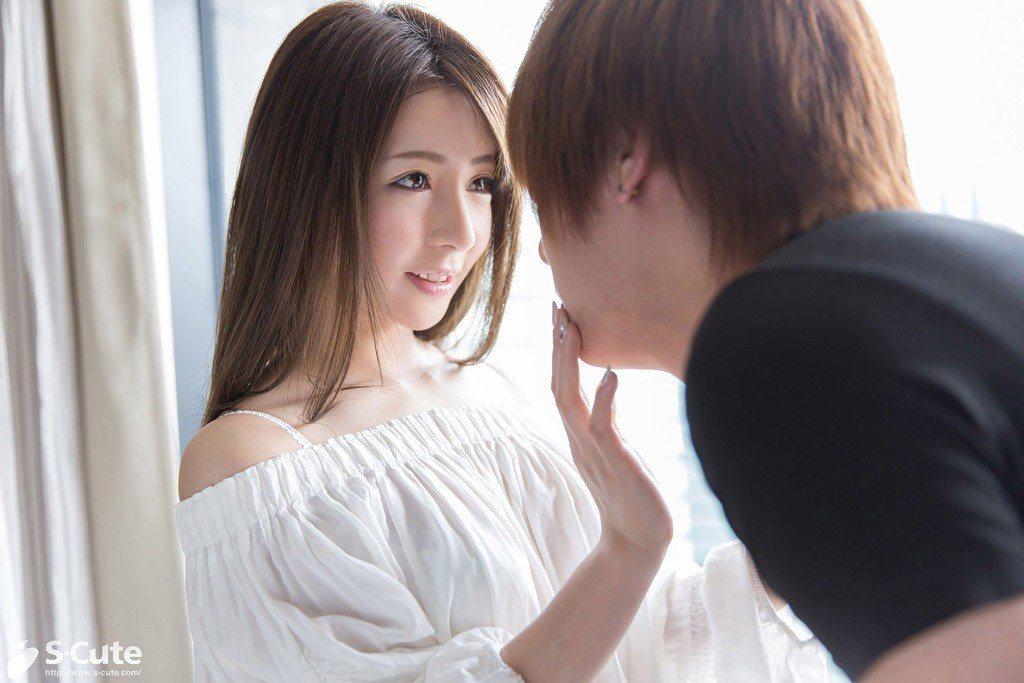 圖片來源/ s-cute