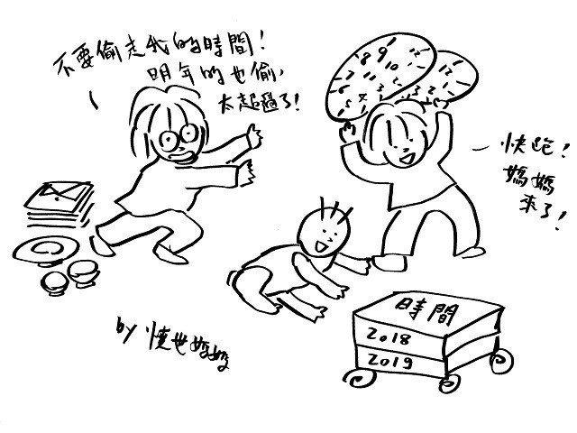 圖/作者自繪