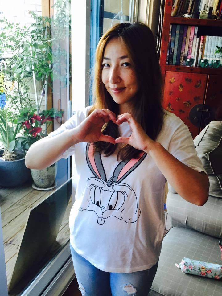 陳玉珊執導的「我的少女時代」票房大賣。圖/摘自臉書