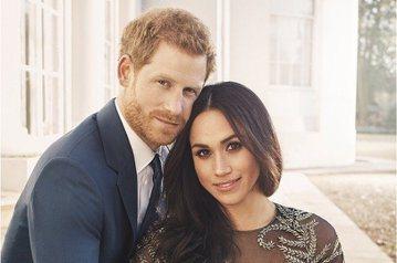 美國女星梅根馬可將在本月19日正式嫁給哈利王子,成為英國王室的一員,梅根的父親湯瑪斯目前已經抵達英國,準備牽著女兒的手走紅毯,威廉王子則會擔任弟弟哈利的伴郎,喬治王子、夏綠蒂公主則擔任花童,戴安娜王...