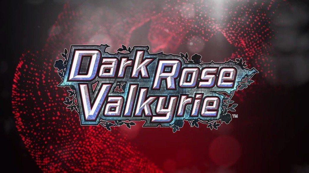 中譯《黑玫瑰女武神》,是款於家機移植到 PC 平台的日系角色扮演遊戲。
