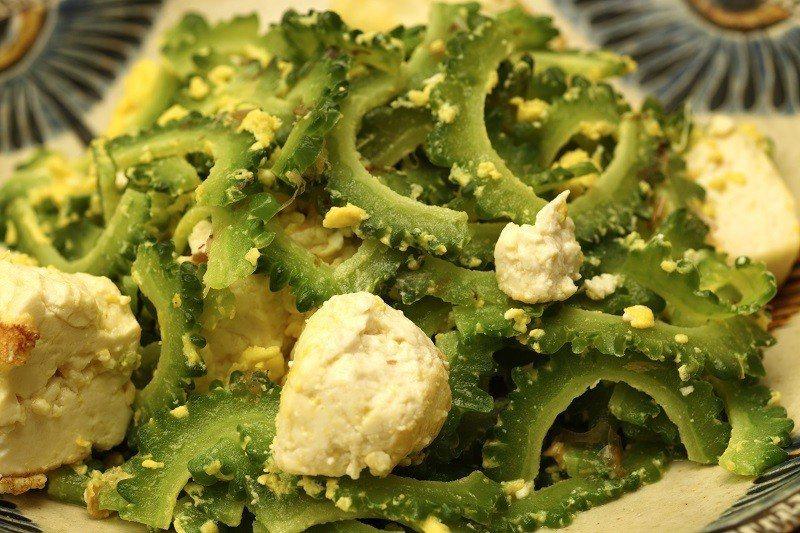 ▲沖繩道地料理。(圖/© Okinawa Convention&Visitors...