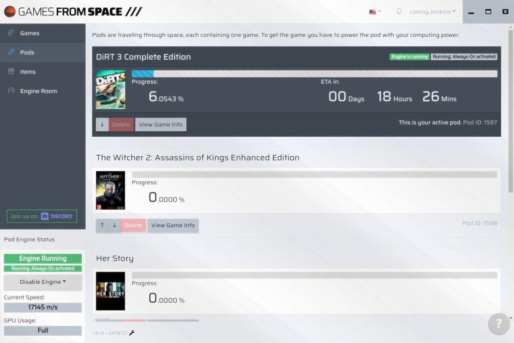 累積時數達標即可換取免費遊戲。