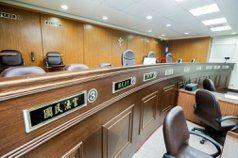 陳思帆/為何國民參與刑事審判不該採陪審、參審兩制併行?
