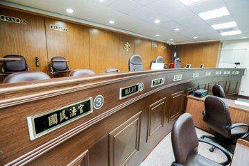 為何國民參與刑事審判不該採陪審、參審兩制併行?