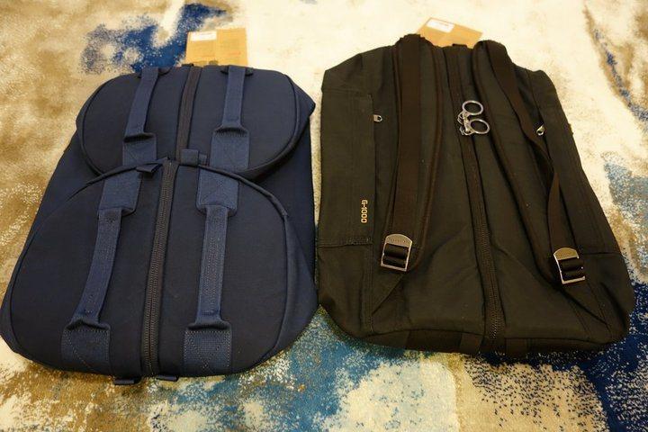圖/背包客棧