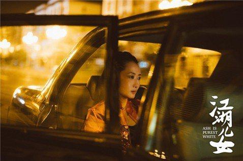 名列世界三大影展之一的法國坎城影展,即將在法國時間8日正式開幕。今年評審團主席、奧斯卡影后女星凱特布蘭琪,7日晚間特地帶著評審團成員包括台灣男星張震、「暮光女」克莉絲汀史都華,以及浦隆地女歌手Kha...