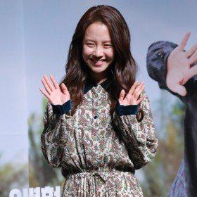 宋智孝出演敏感話題 韓國喜劇《風流大丈夫》找出男人特有弱點