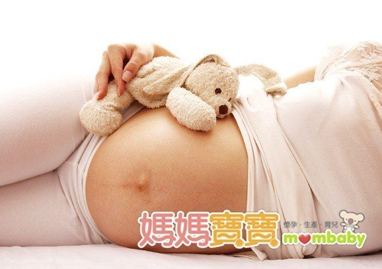 圖片/媽媽寶寶雜誌提供